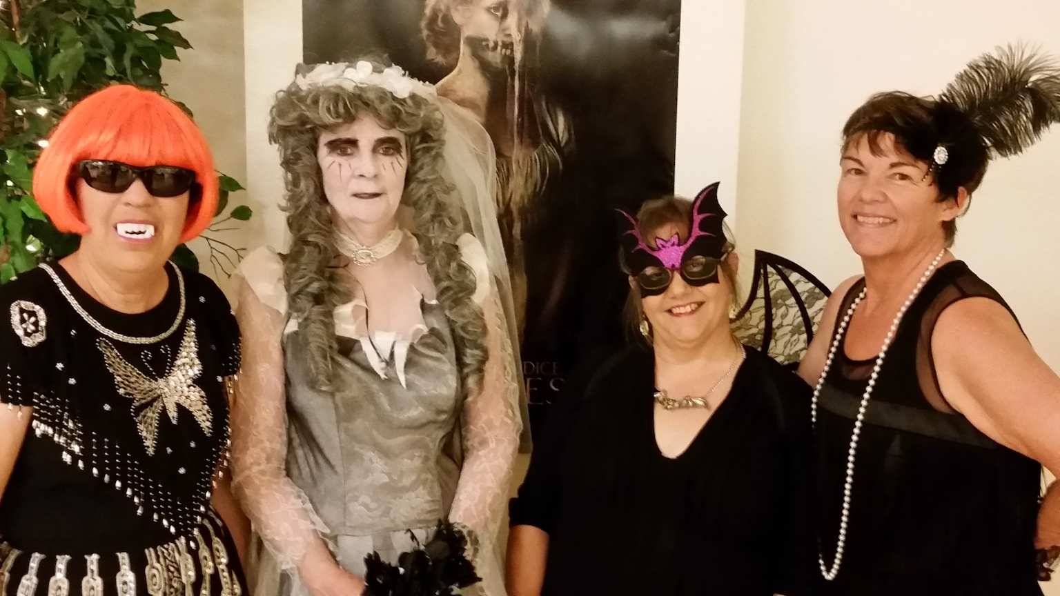 las-vegas-pride-prejudice-zombies-dance